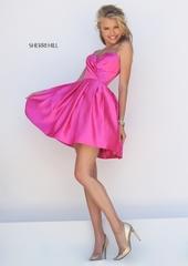 Sherri Hill 50147