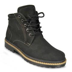 Ботинки #13 BURGERSCHUHE