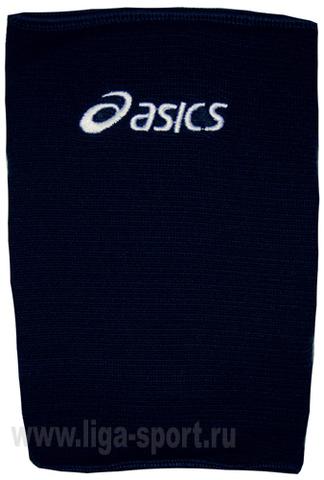 Наколенники волейбольные Asics Comfort 592523 (0891)