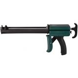 Пистолет KRAFTOOL SUPER-MAX полукорпусной с вращ кожух