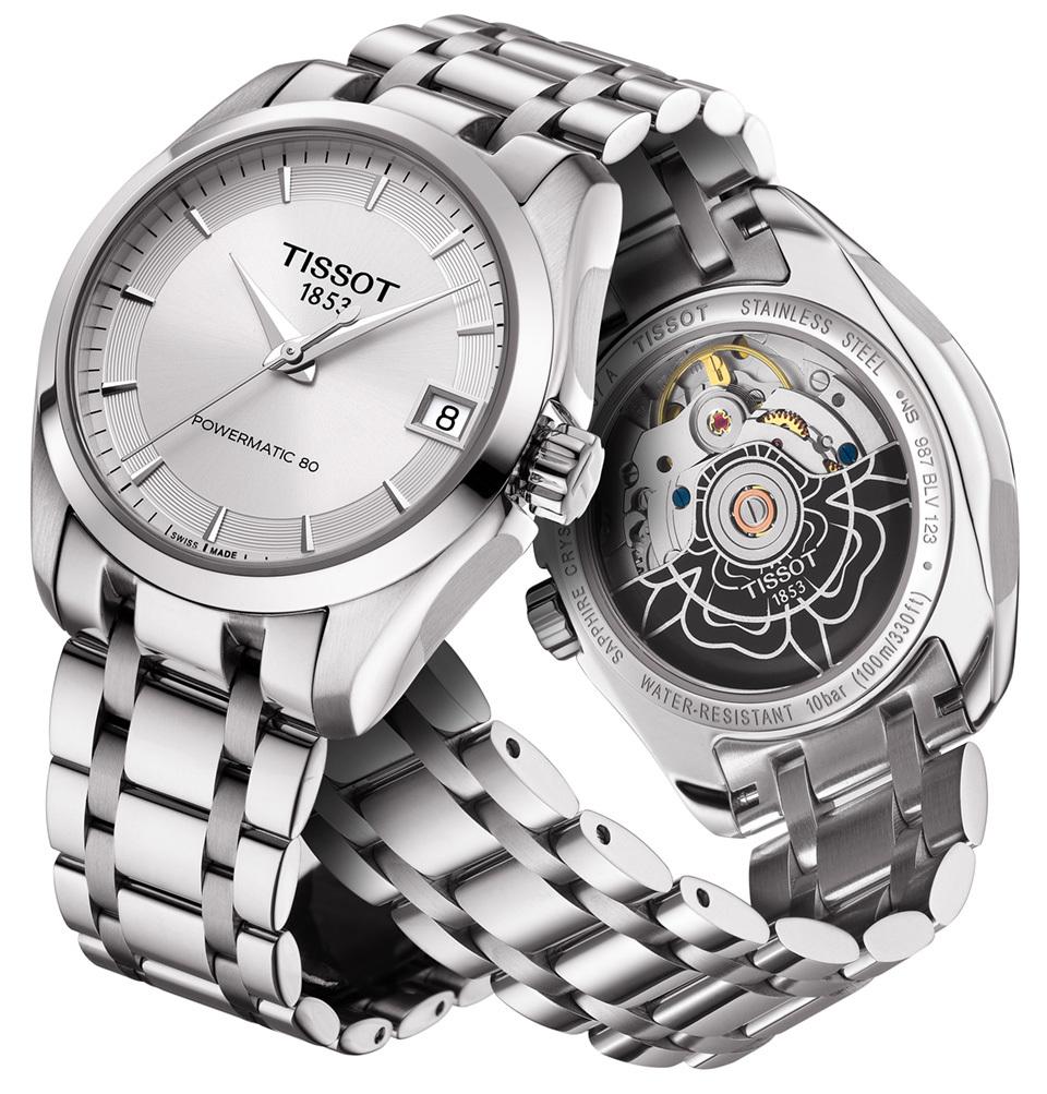 Оригинальные мужские наручные часы тиссо легко купить на нашем официальном сайте или заказать по телефону 8 , доступна доставка и самовывоз – выберите один из 12 бутиков тайм авеню.