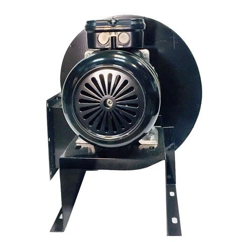 Вентилятор OBR 200M-2K