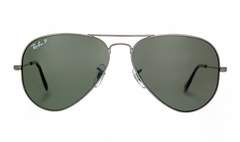Aviator RB 3025 004/58