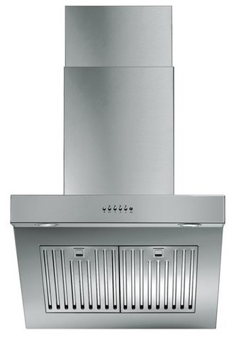 Кухонная вытяжка ILVE AGQ60