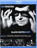 Roy Orbison / Black & White Night (Blu-ray)