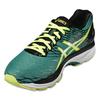 Мужская беговая обувь Asics Gel-Nimbus 18 (T600N 8807) фото