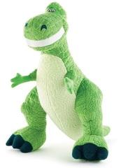 История Игрушек игрушка Динозаврик Рекс
