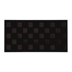 Акустическая панель Echoton Checkers (2 шт)