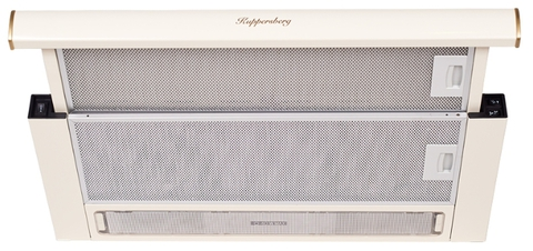 Вытяжка Kuppersberg SLIMLUX II 60 C