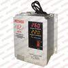 Стабилизатор Ресанта АСН-2 000 H/1-Ц Lux