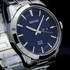 Купить Мужские японские наручные часы Seiko SNE361P1 по доступной цене