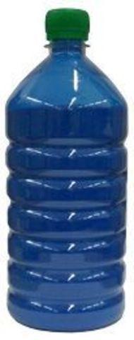 Тонер TOMOEGAWA голубой для OKI универсальный, глянцевый 500 гр.