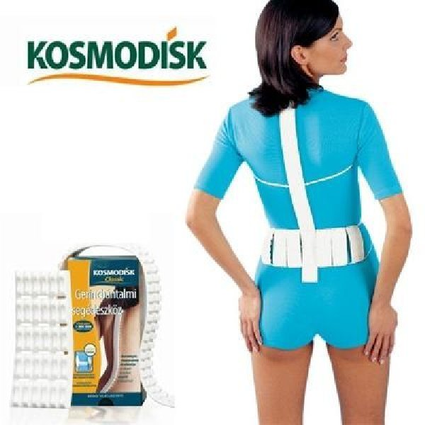 Каталог Космодиск Classic Massajer-Kosmodisk_1.jpg