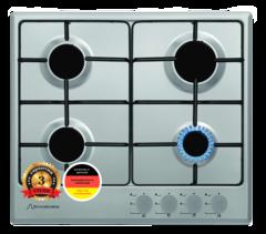 Варочная панель Schaub Lorenz SLK GE6010