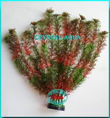 Растение Атман M-050A, 40см