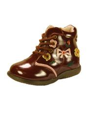 Ботинки для маленьких Топотам