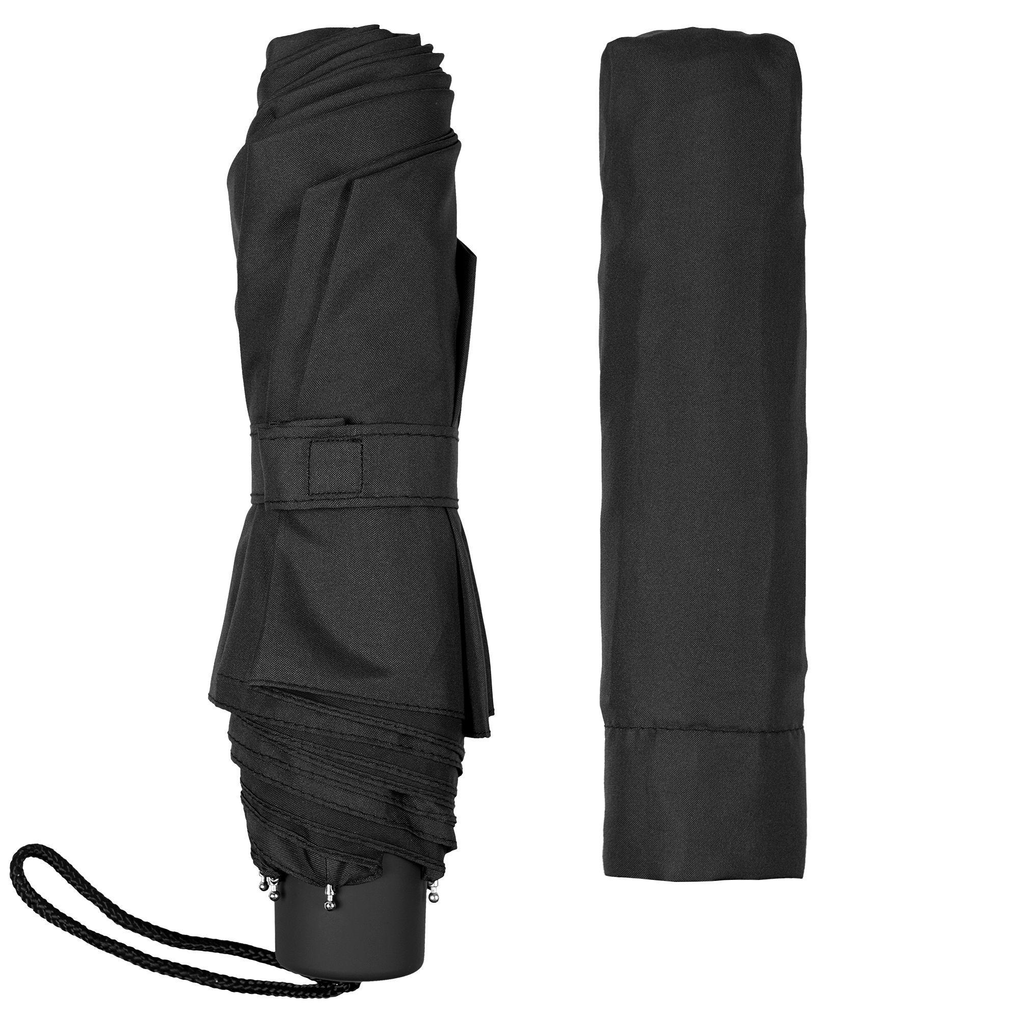 Зонт складной Unit Light