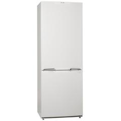 Холодильник Атлант-6221-000 @