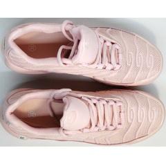 Nike air max женские Nike Air Max TN Plus