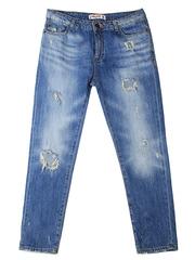 GJN007523 брюки для девочек, медиум