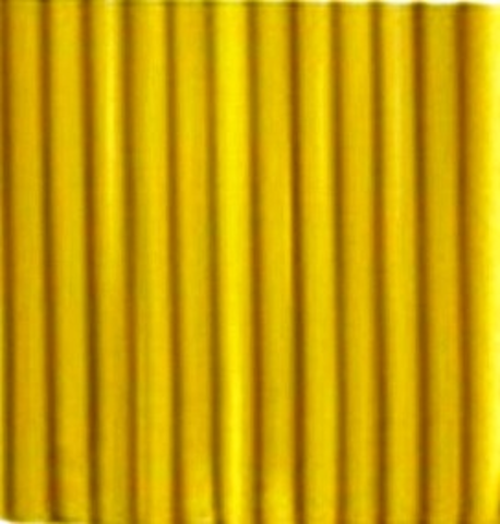 Набор свеч №140 (50 шт.) восковых