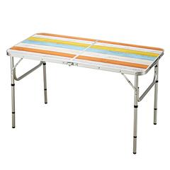 Стол складной Kovea AL 2 Folding Table II