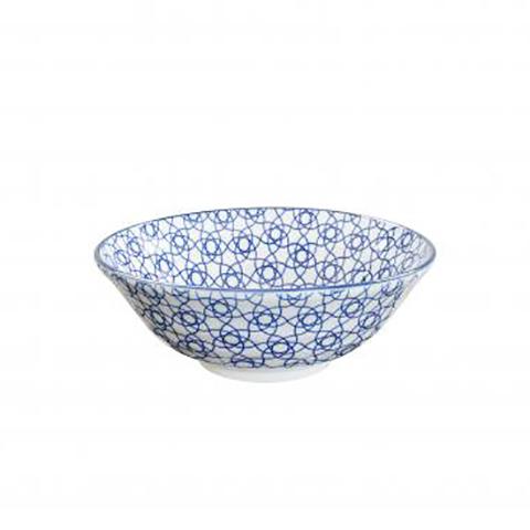 Тарелки Чаша Tokyo Design Studio Nippon Blue 8672 chasha-tokyo-design-studio-nippon-blue-8672-yaponiya-niderlandy.jpg