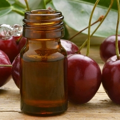 TPA Cherry Extract Flavor - Экстракт вишни
