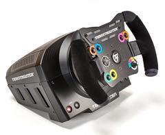 Thrustmaster TS-PC Racer , PC