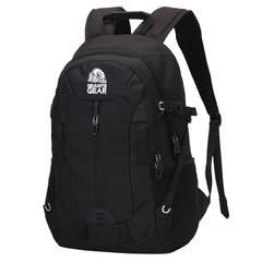 Рюкзак GRANITE GEAR G7026 Черный