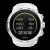 Купить Умные наручные часы Suunto Spartan Sport White (HR) SS022650000 по доступной цене