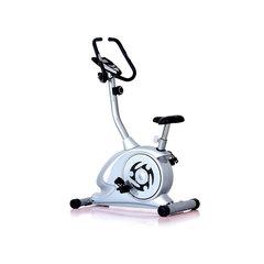 Велотренажер магнитный SINGER