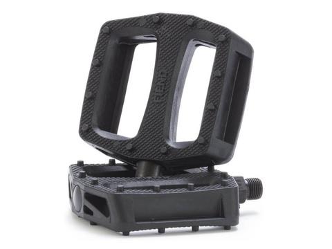 BMX pedals Fiend Reynolds PC