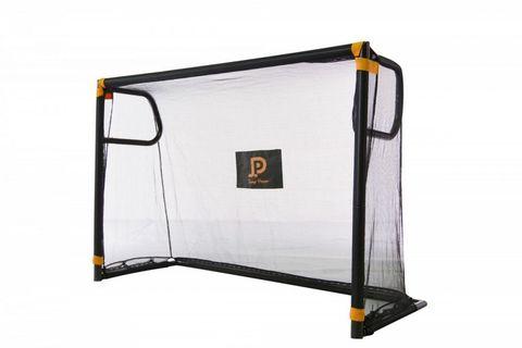 Футбольные воротa спортивные 183*70*125 см, 80074