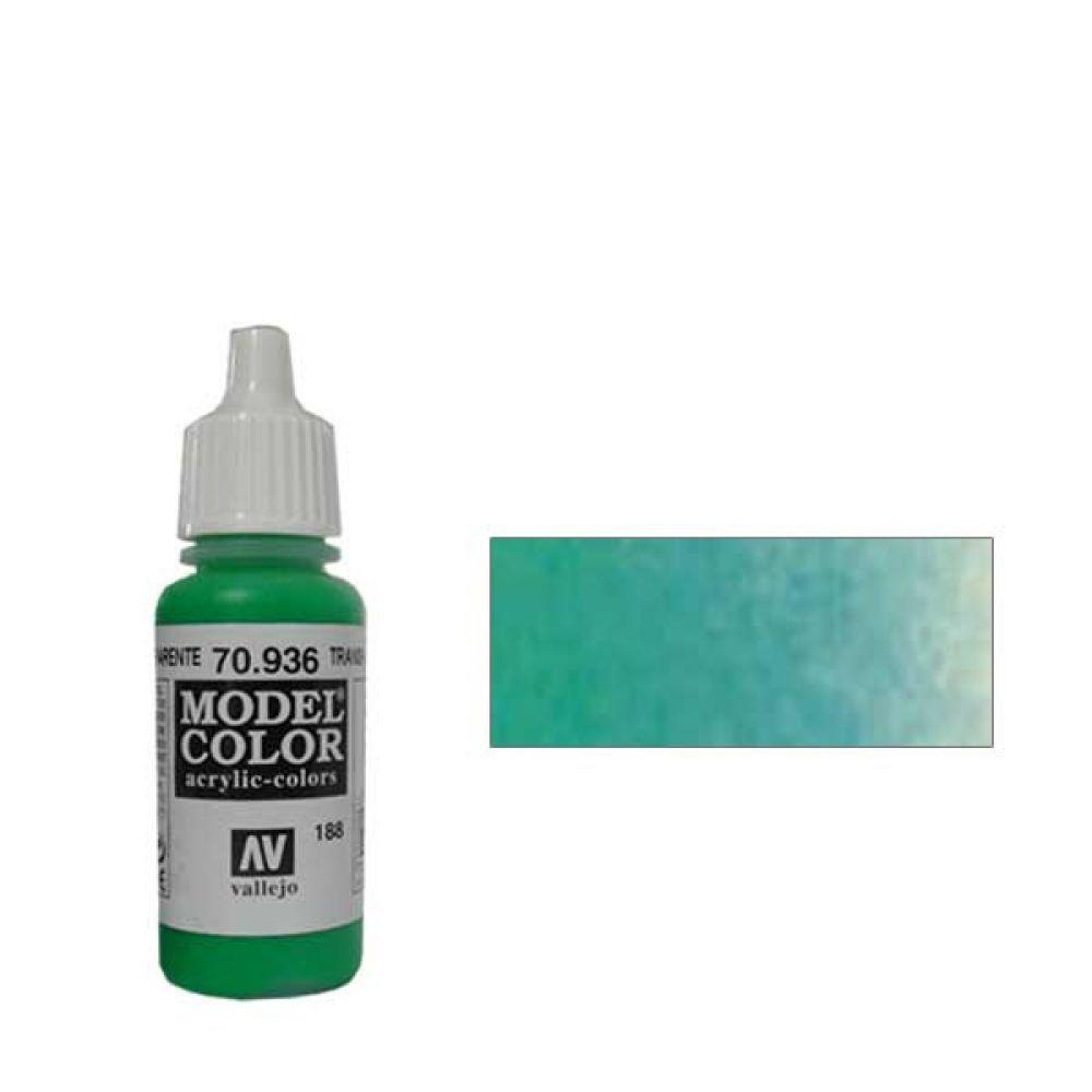 Model Color 188. Краска Model Color Зеленый 936 (Transparent Green) прозрачный, 17мл import_files_86_8679c8cdfe3111df95d5001fd01e5b16_aece115f327b11e4b197002643f9dbb0.jpg