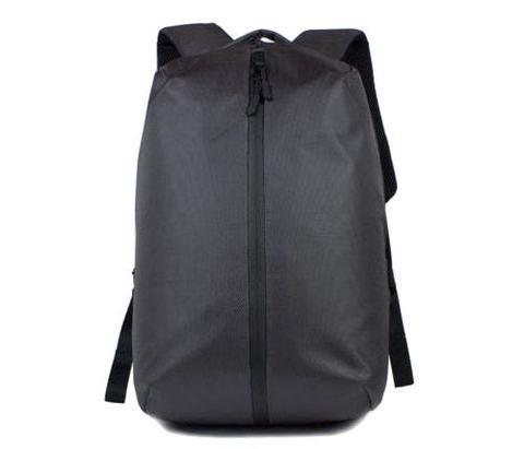 Neovima Backpack