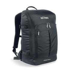 Рюкзак Tatonka Sparrow Pack 22 black