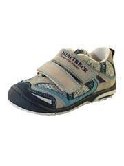 Ботинки Минимен 091 - низкие цены