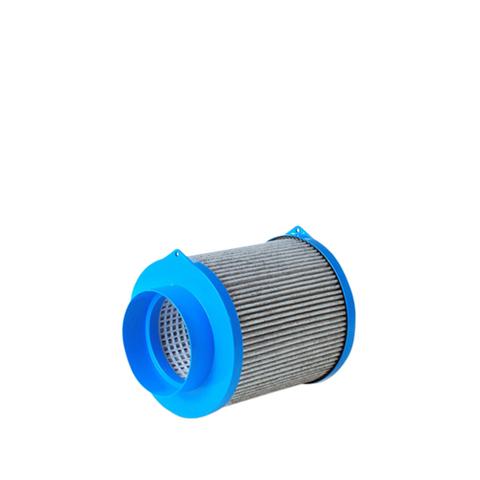 CarbonActive HomeLine Filter 200Z 200/125mm