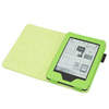 Чехол Skinbox Standart для Amazon Kindle 7 Green Зеленый