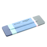 Office Paul Smith Sky Blue чернила: (849.155)