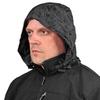Тактическая водонепроницаемая куртка Battle Element Covert Edition Agilite