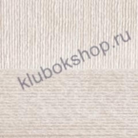 Пряжа ПОПУЛЯРНАЯ (Пехорка) 276 - интернет-магазин