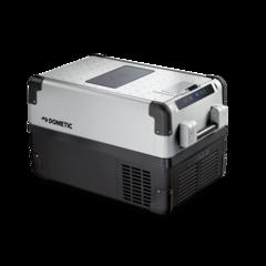 Компрессорный автохолодильник Dometic-Waeco  CoolFreeze  CFX 35W (35л) 12/24/220В