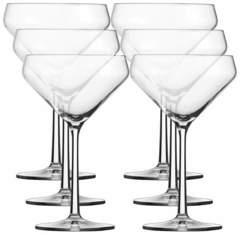 Набор бокалов для мартини 343 мл, 6 шт. Pure, Schott Zwiesel