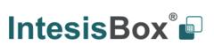 Intesis IBOX-KNX-MBTCP-B