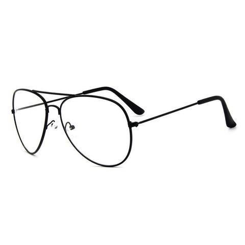Имиджевые очки 3026001i Черный