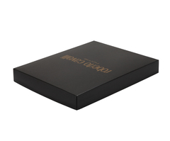 Полотенце 100х150 Roberto Cavalli Basic Grey