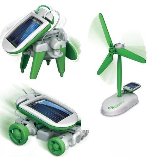 Игрушки для детей Конструктор 6 в 1 Solar на солнечных батареях konstruktor-6v1-3.jpg