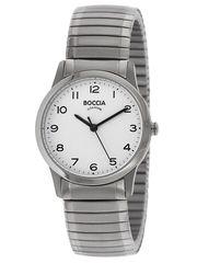 Женские наручные часы Boccia Titanium 3287-01